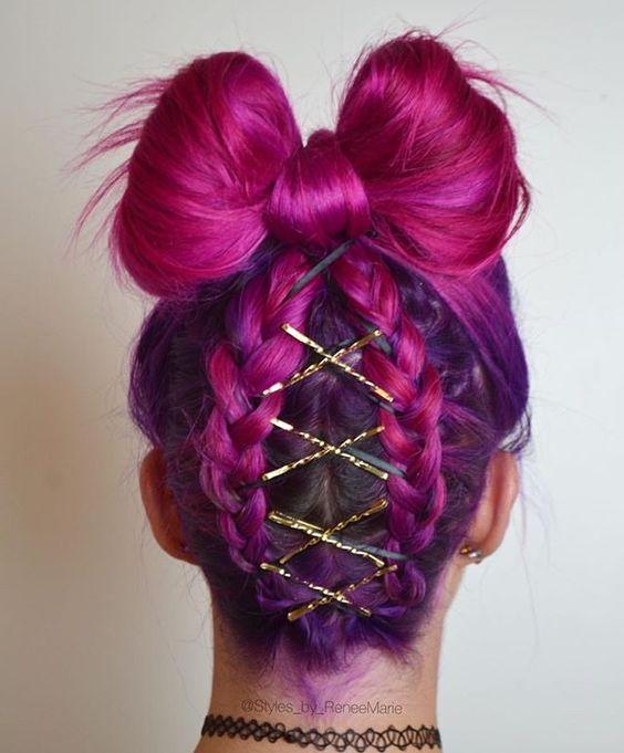 trancas-estilo-corset-braid