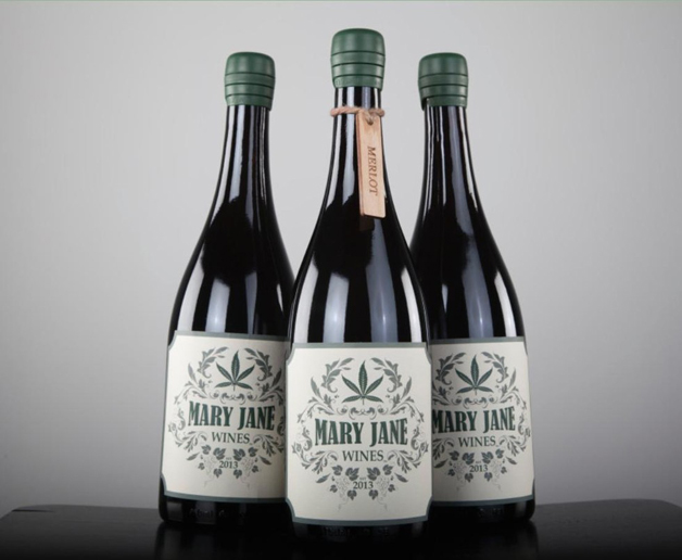 vinho-de-maconha-da-california