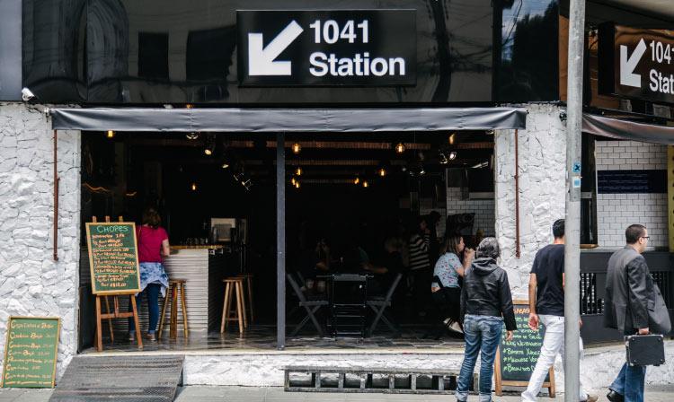1041-station