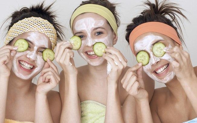 25-cuidados-para-ter-uma-pele-saudavel-e-bonita