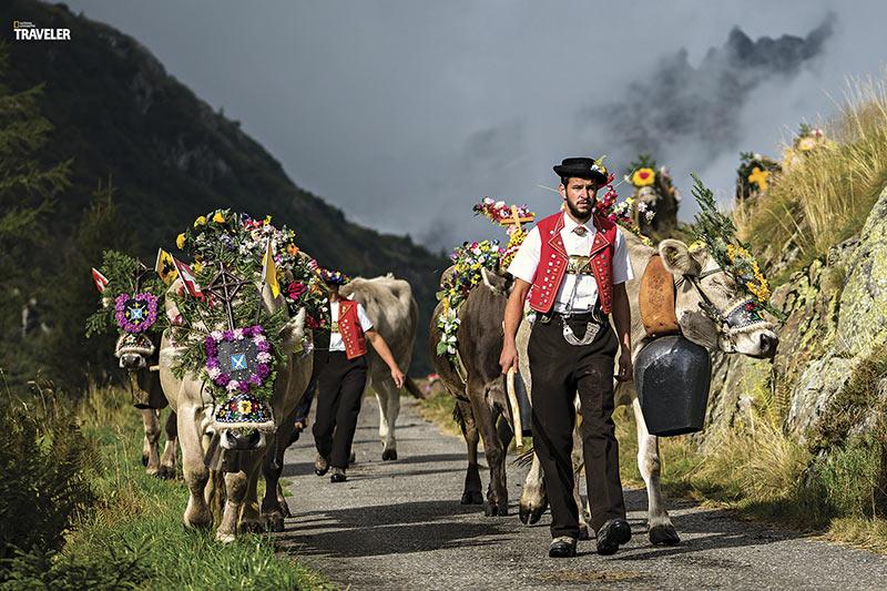 canton-uri-suica