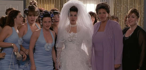 casamento-grego-2002
