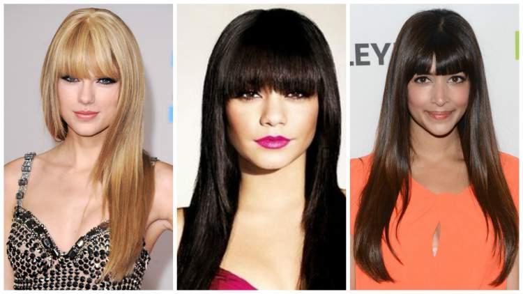 cortes-de-cabelo-longo-2017-tendencias-12