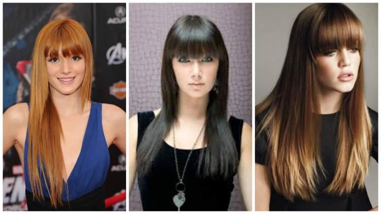 cortes-de-cabelo-longo-2017-tendencias-13
