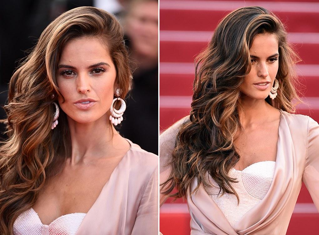 Excepcional Tendência de cortes de cabelos femininos para 2017   We Fashion Trends VD93