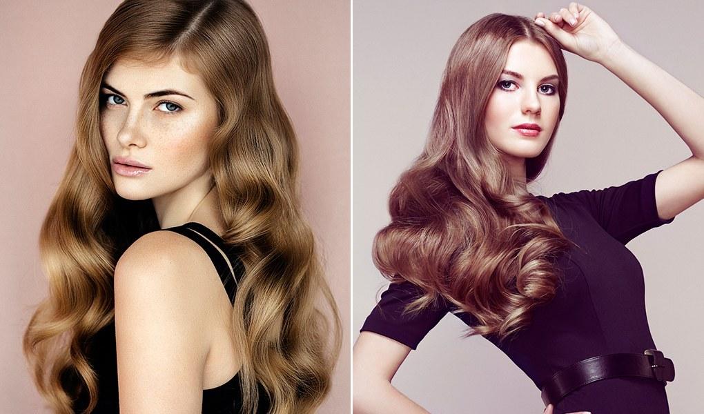 cortes-de-cabelo-longo-2017-tendencias-5