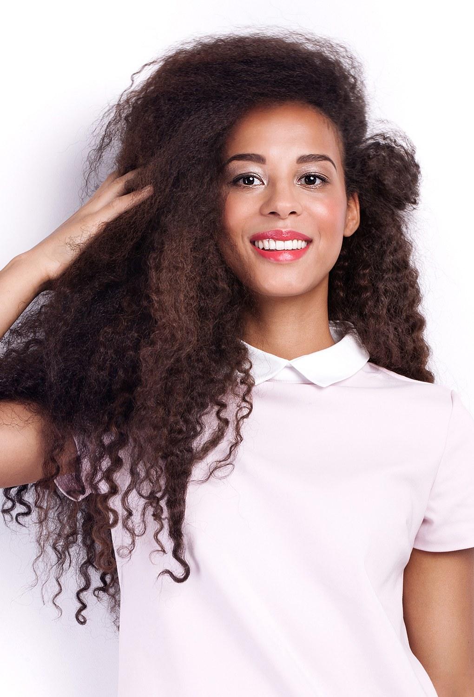 cortes-de-cabelo-longo-2017-tendencias-8