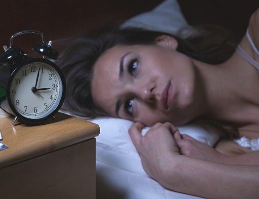 dormir-mal-te-faz-engordar-385-calorias-extras-por-dia-revela-estudo