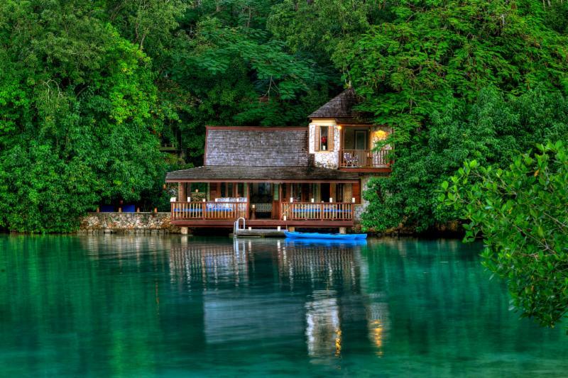 field-spa-jamaica