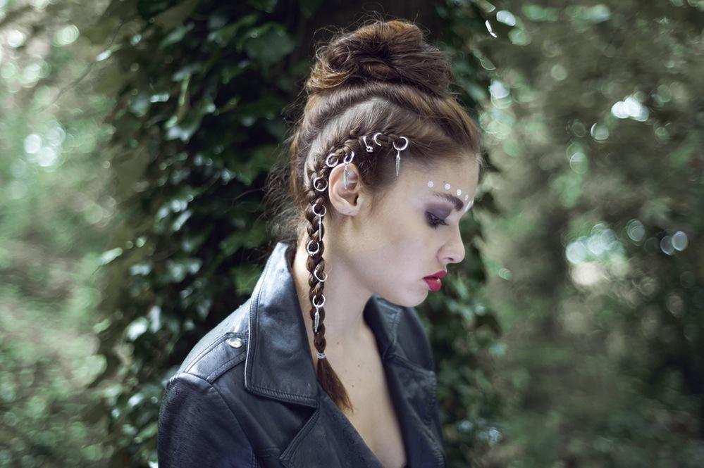 fotos-de-penteados-com-hair-rings-para-voce-se-inspirar-1