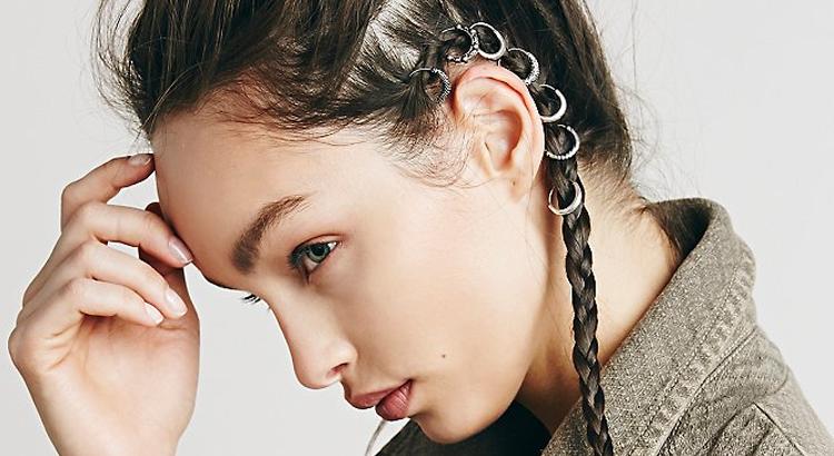 fotos-de-penteados-com-hair-rings-para-voce-se-inspirar-10
