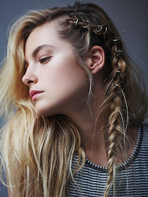 fotos-de-penteados-com-hair-rings-para-voce-se-inspirar-12