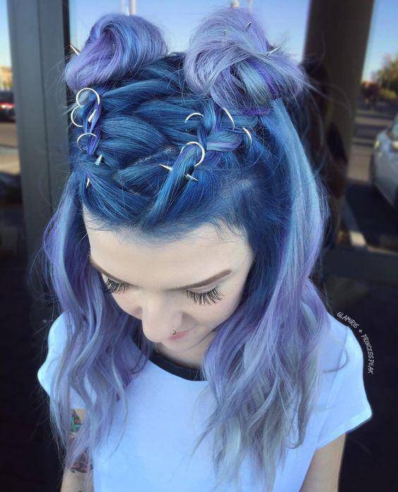 fotos-de-penteados-com-hair-rings-para-voce-se-inspirar-13