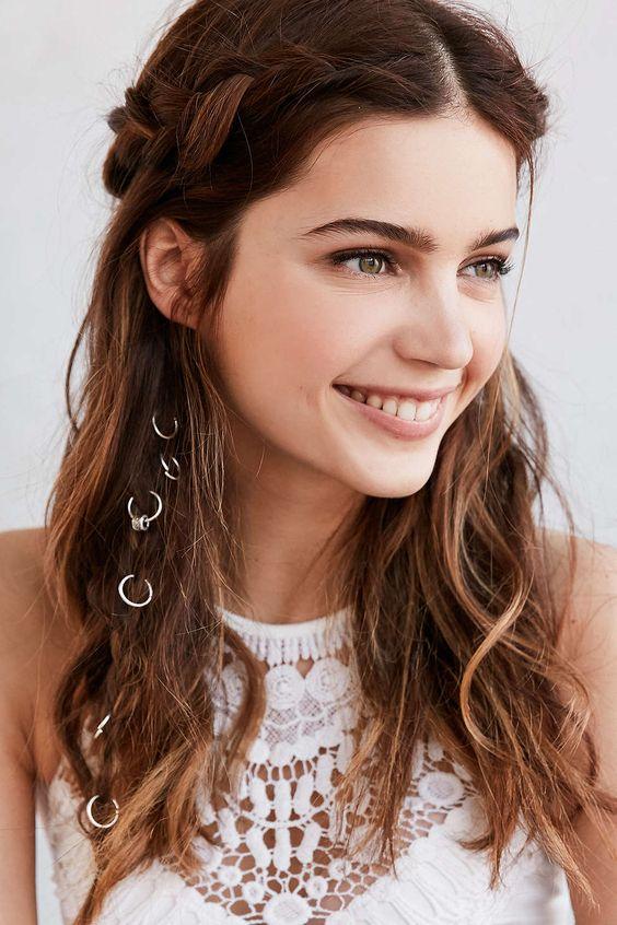 fotos-de-penteados-com-hair-rings-para-voce-se-inspirar-14