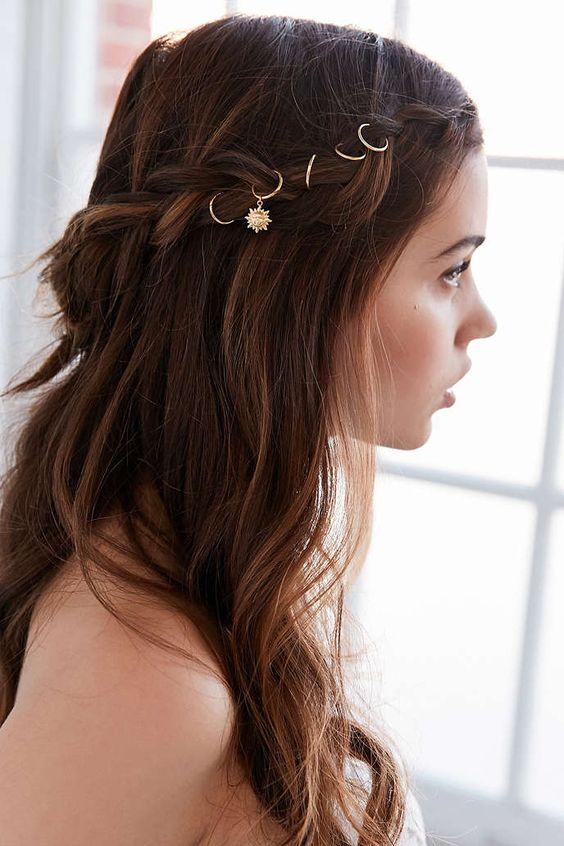 fotos-de-penteados-com-hair-rings-para-voce-se-inspirar-3