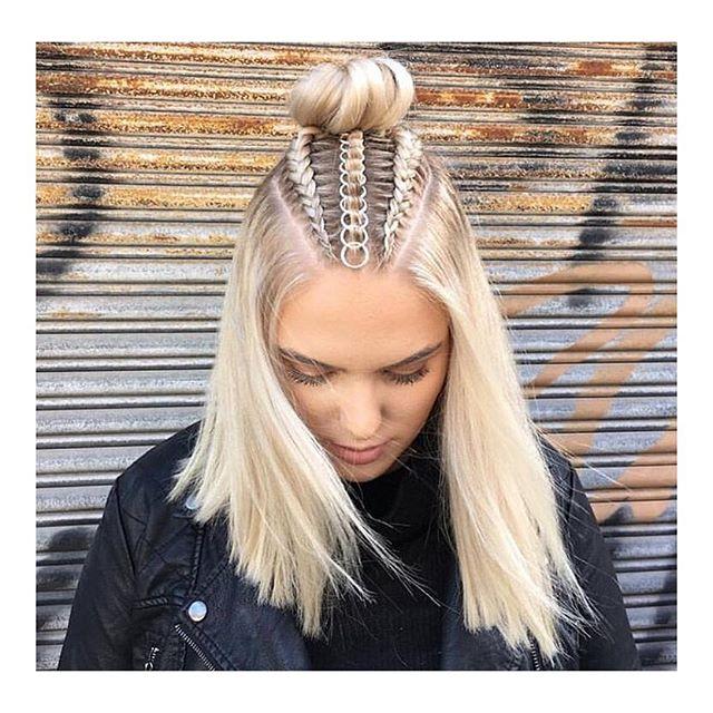 fotos-de-penteados-com-hair-rings-para-voce-se-inspirar-6