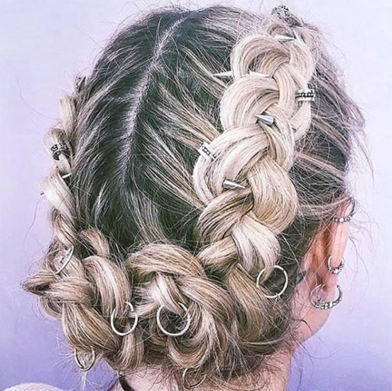 fotos-de-penteados-com-hair-rings-para-voce-se-inspirar-8