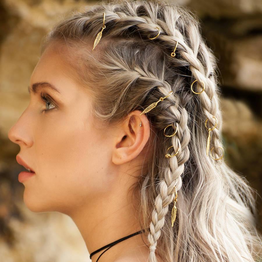fotos-de-penteados-com-hair-rings-para-voce-se-inspirar-9