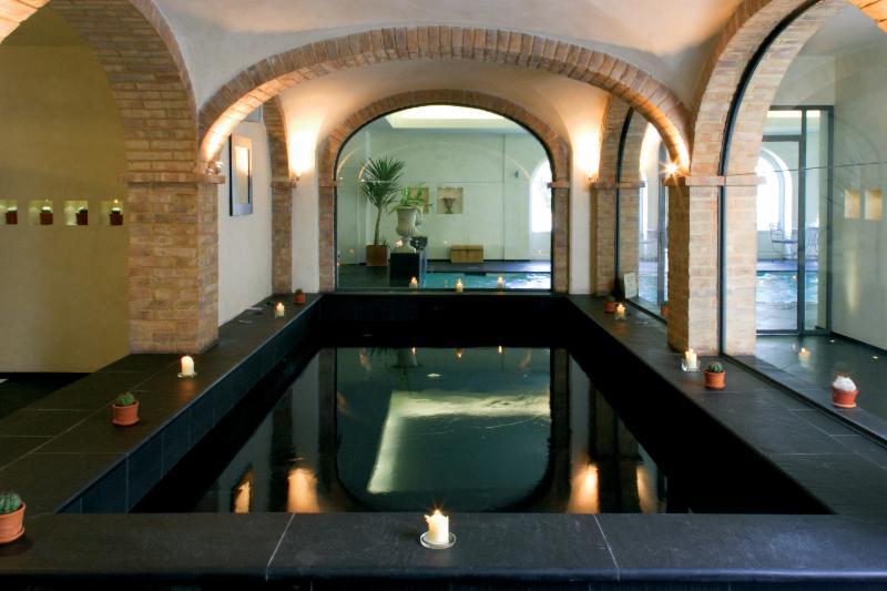 gourmand-spa-italia