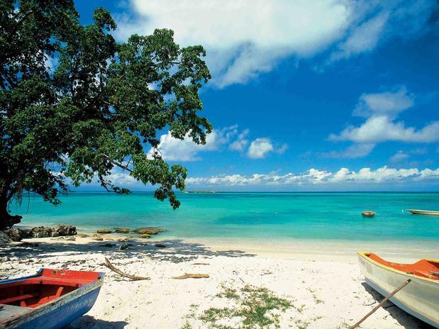 ilhas-guadalupe