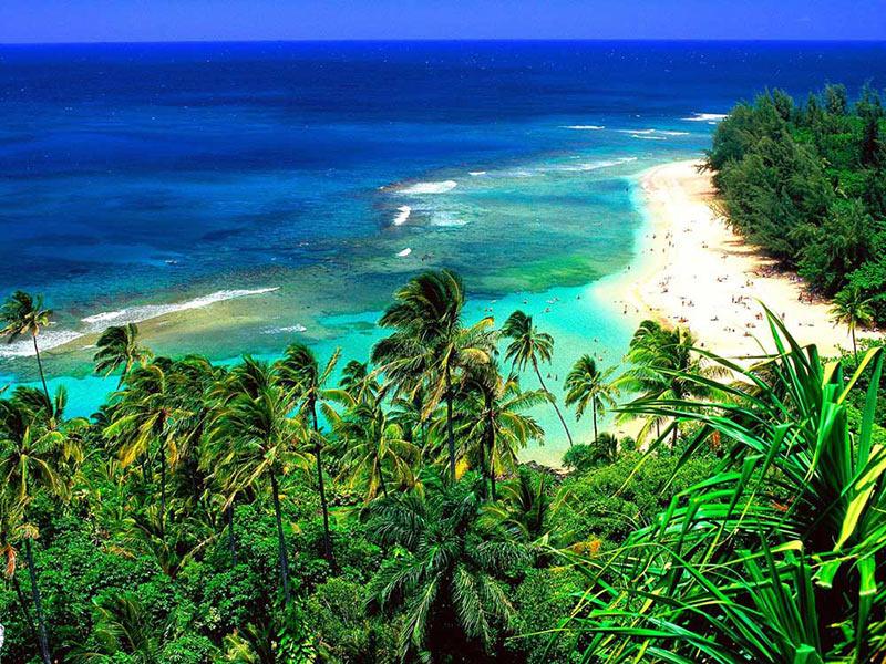 kauai-havai-eua
