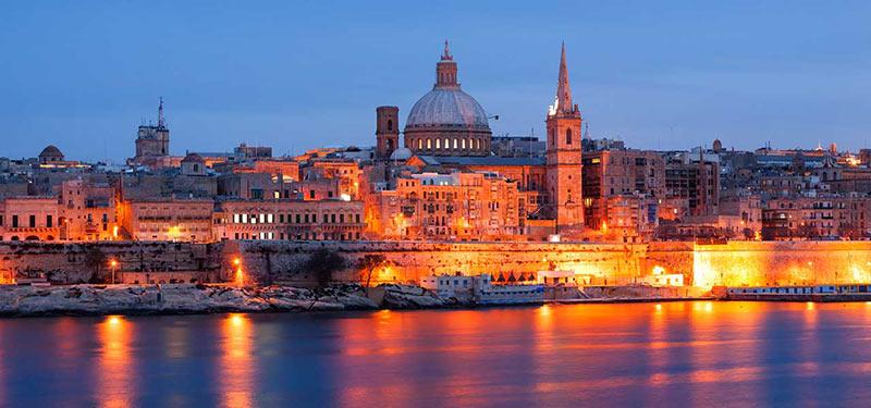 Confira os 21 Melhores Destinos do Mundo para Visitar em ...