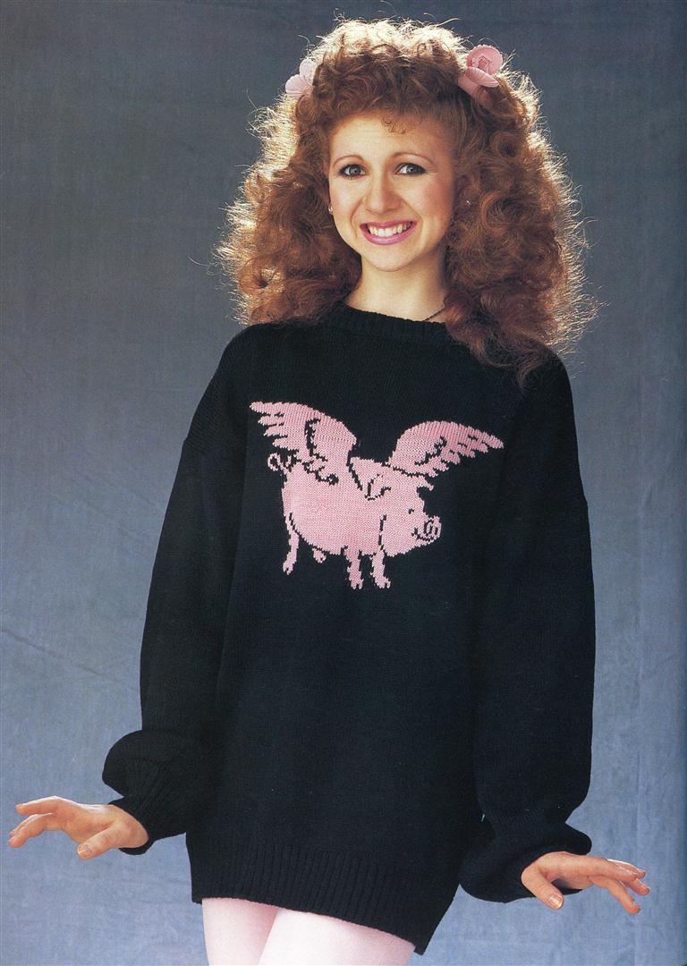 os-piores-sueteres-dos-anos-80-16