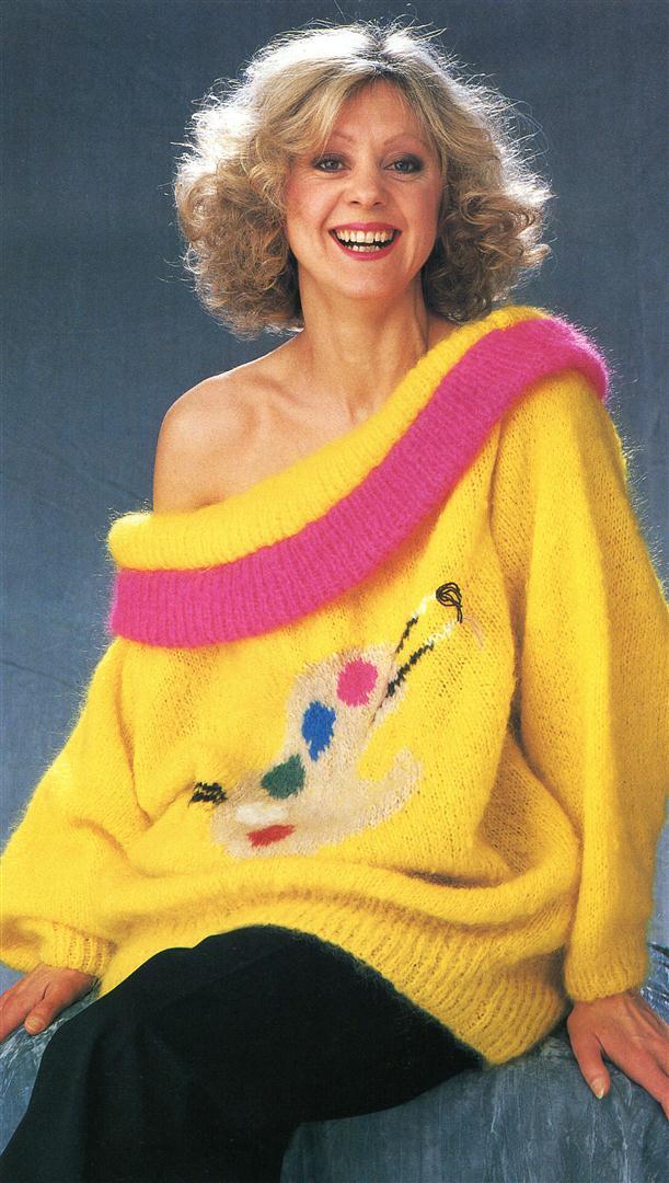 os-piores-sueteres-dos-anos-80-17