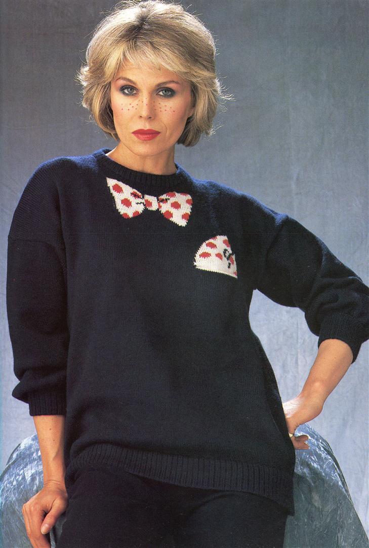 os-piores-sueteres-dos-anos-80-20