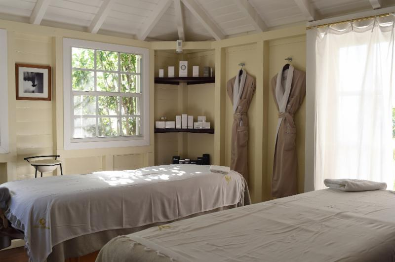 serenity-spa-cottage-st-barth