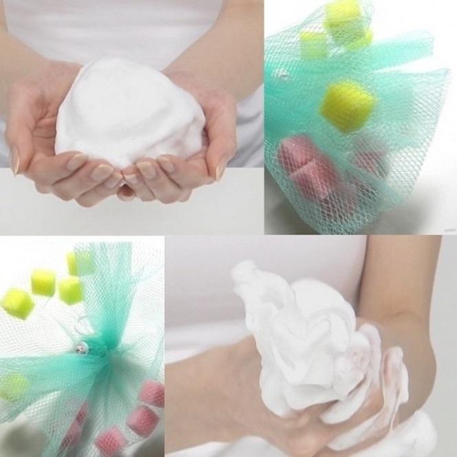 transformar-os-produtos-em-espuma-antes-de-aplicar-no-rosto