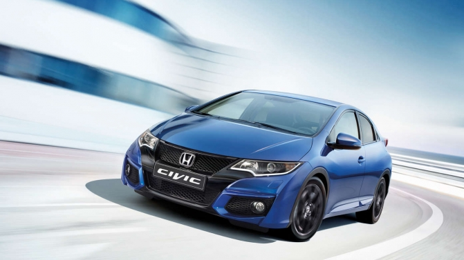 vencedor-da-categoria-carro-familiar-honda-civic