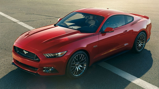 vencedor-da-categoria-desportiva-ford-mustang