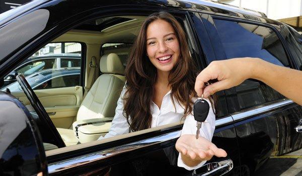 carros-preferidos-mulheres