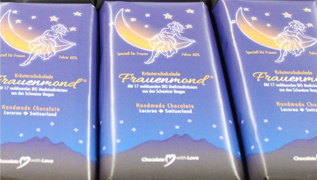 chocolate-que-promete-ajudar-a-amenizar-as-terriveis-colicas-menstruais