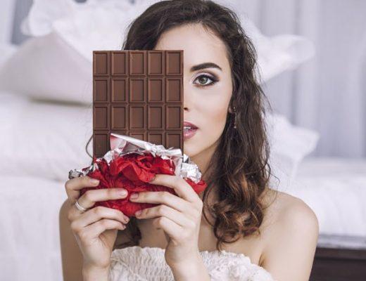 chocolate-tpm