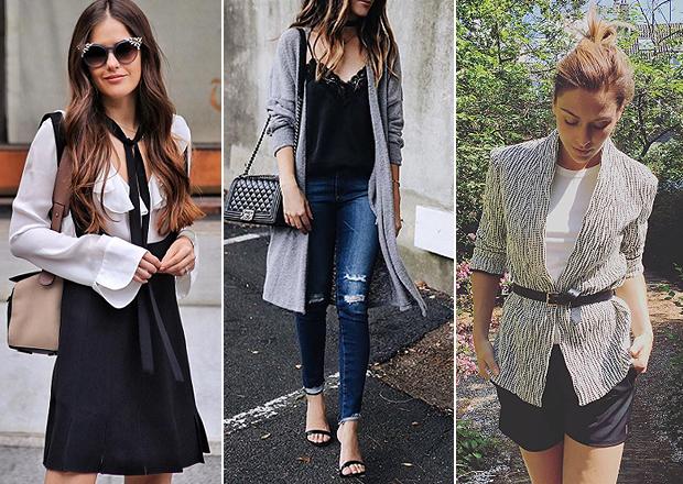 como-escolher-a-parte-de-baixo-para-um-gaurda-roupas-funcional