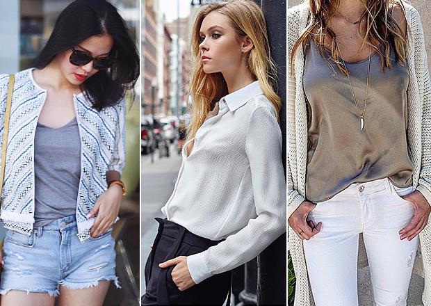 como-escolher-blusas-para-um-gaurda-roupas-funcional