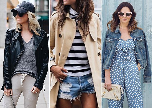 como-escolher-jaquetas-e-casacos-para-um-gaurda-roupas-funcional