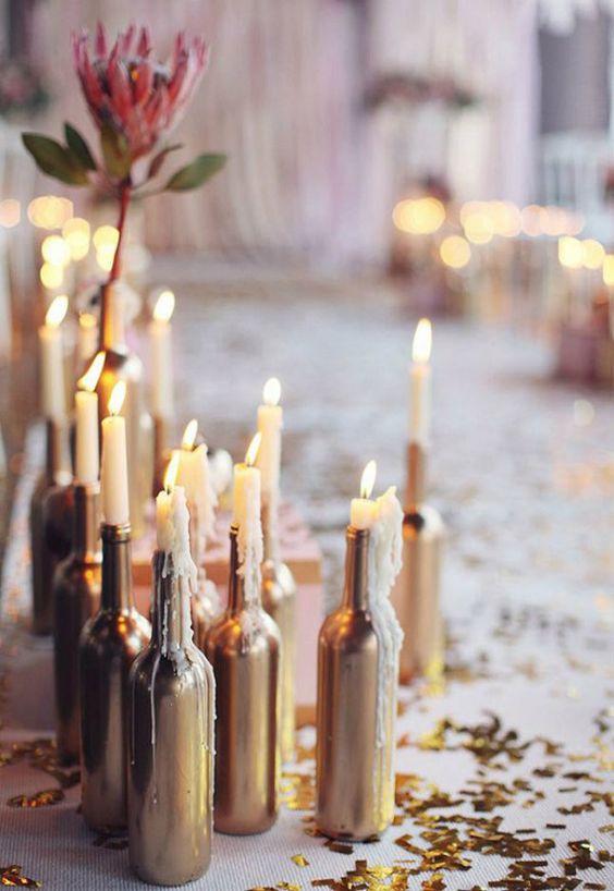 decoracao-com-velas-natalinas-2