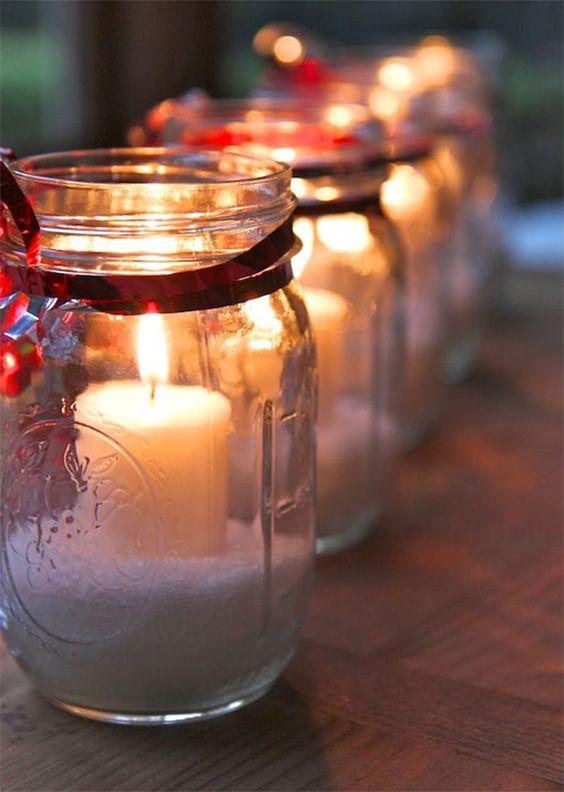 decoracao-com-velas-natalinas-3