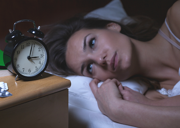 dormir-mal-faz-voce-engordar
