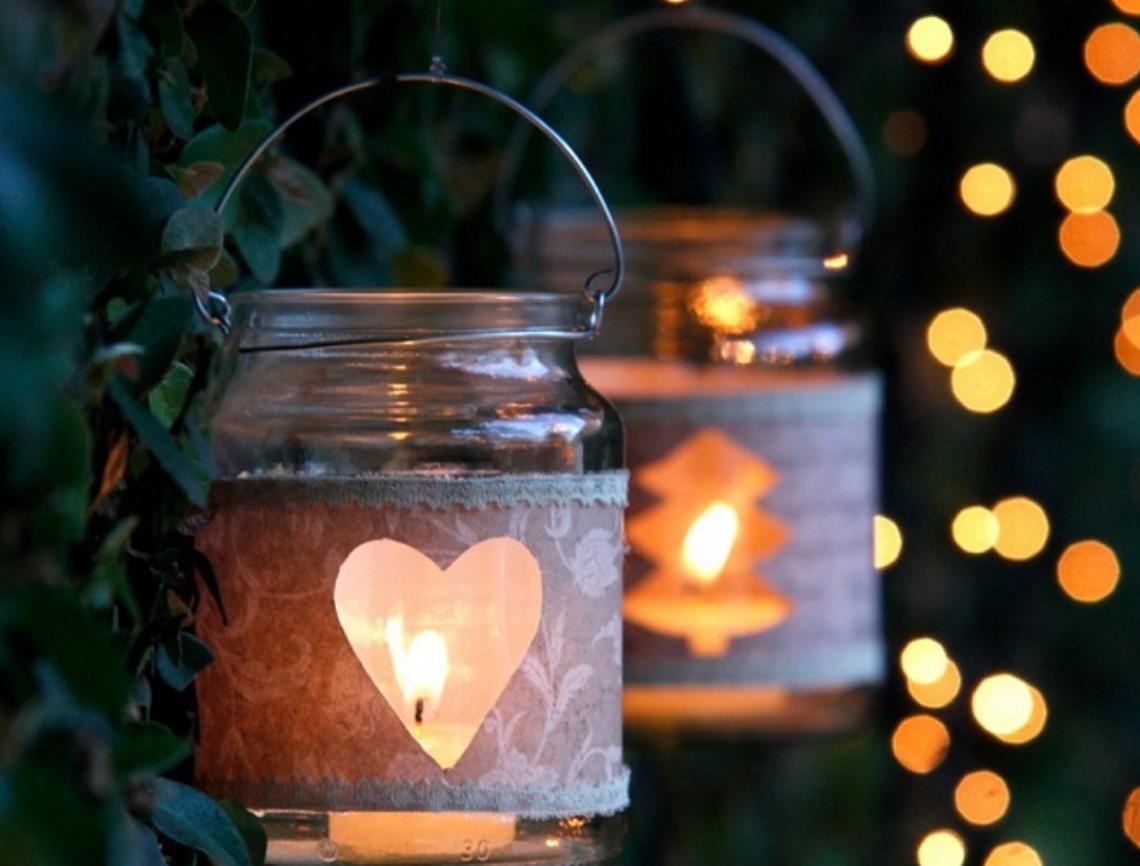 luminaria-charmosa-para-o-natal