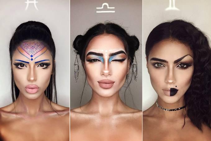 maquiagem-para-cada-signo