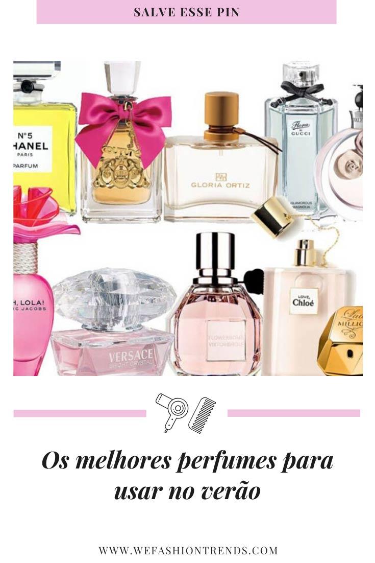 melhores-perfumes-fragrancias-para-usar-no-verao