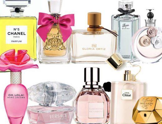 melhores-perfumes-para-usar-no-verão