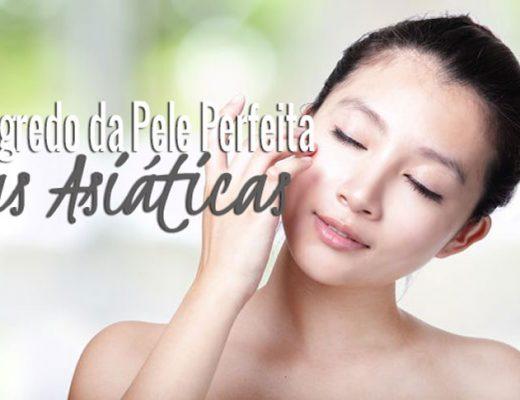 o-segredo-da-pele-perfeita-das-asiaticas