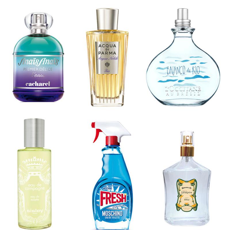 perfumes-de-verao