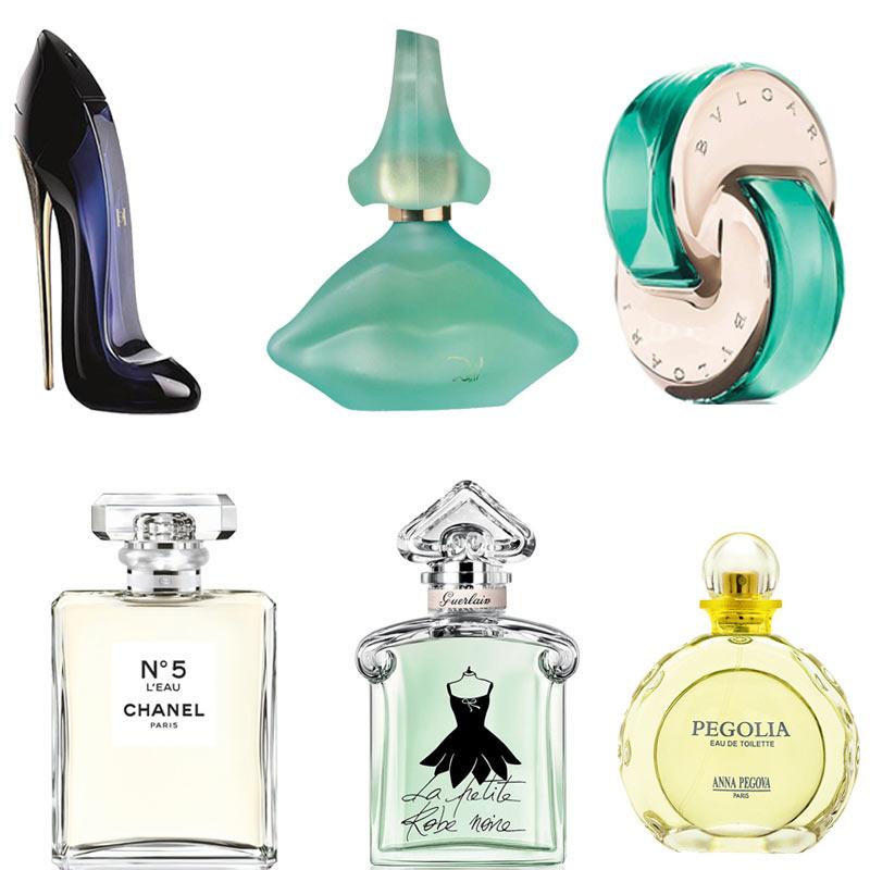 perfumes-frescos-para-usar-no-verao