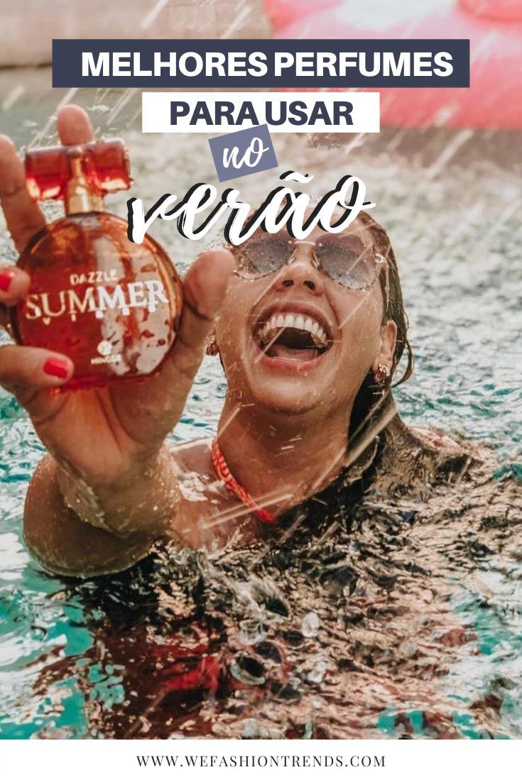 perfumes-para-usar-no-verão